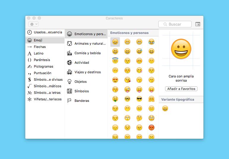 emojis_unageek_ventana
