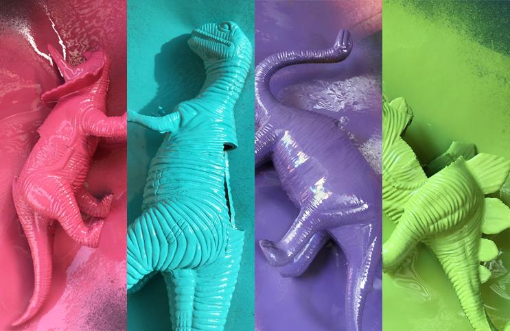 dinocactus_color_unageek