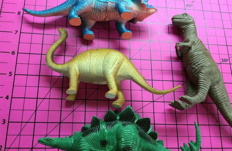 dinocactus_elegir_unageek