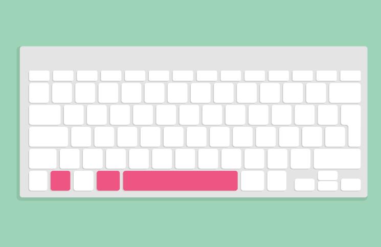Una Geek | Emojis | Atajo