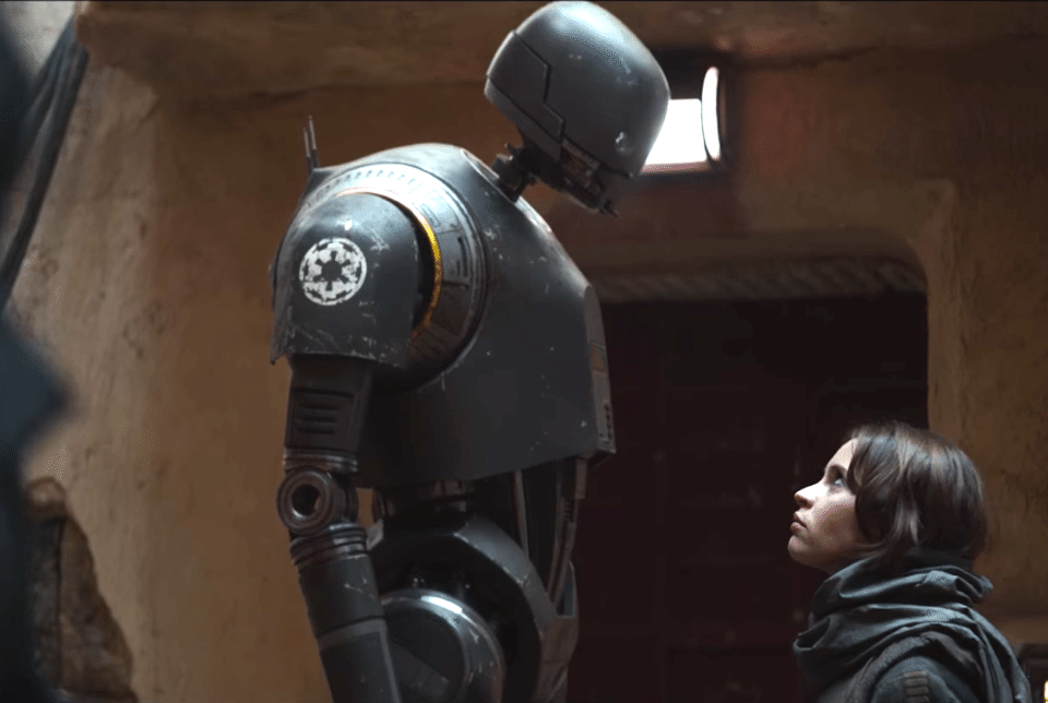 rogueone-droid