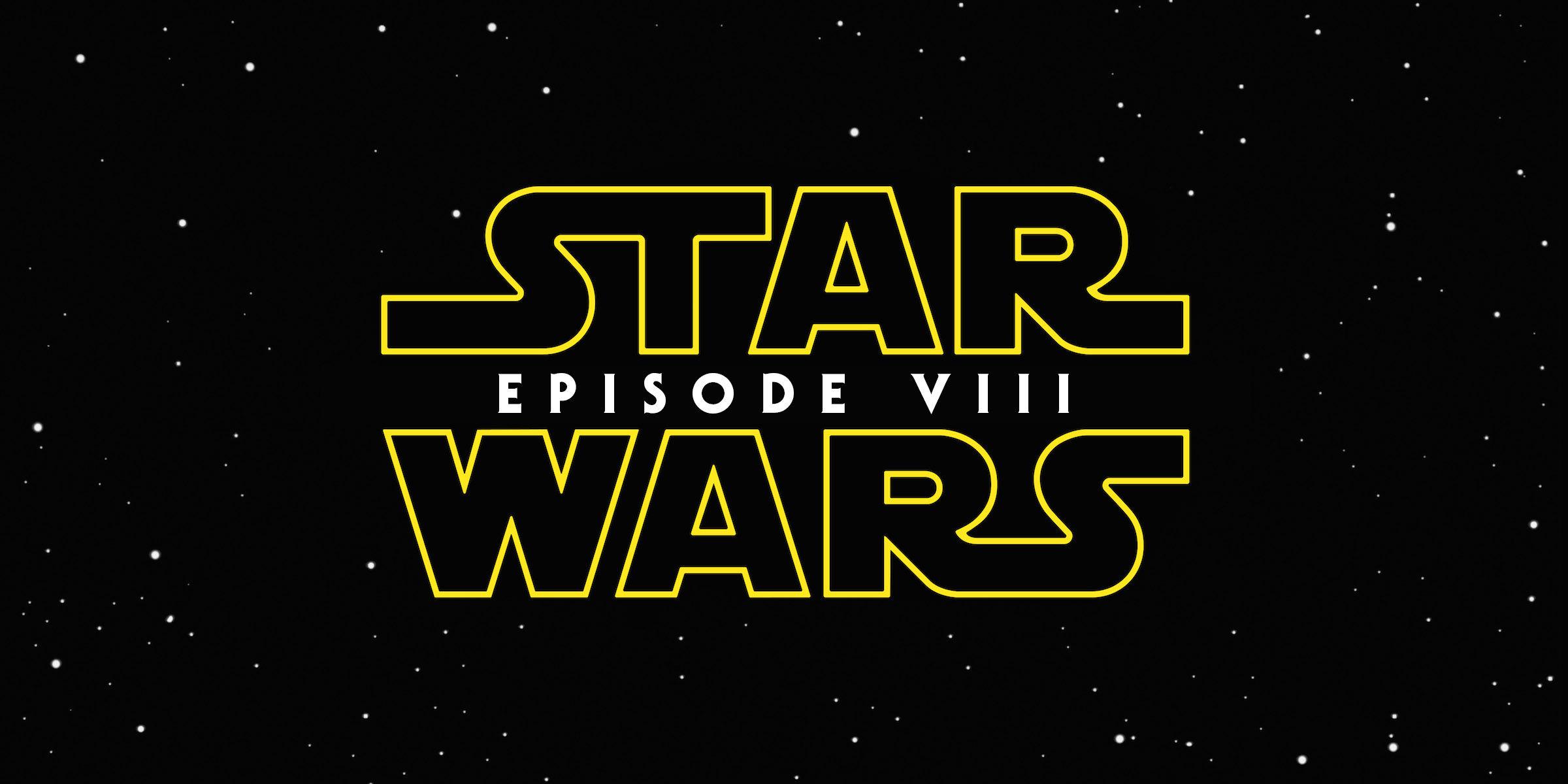 Rian Johnson, director de Episodio VIII, comparte detalles sobre la película